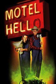 Motel Hell (1980) Online Subtitrat in Romana HD Gratis