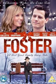Foster (2011)