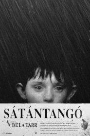 Satantango (1994)