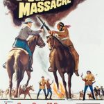 The Great Sioux Massacre (1965)