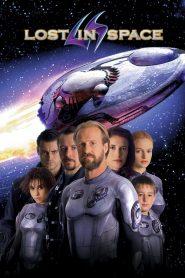 Lost in Space (1998) Online Subtitrat in Romana HD Gratis