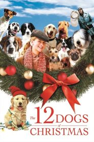 The 12 Dogs of Christmas (2005)