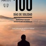 100 Days of Loneliness (2018)