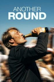 Another Round (2020)