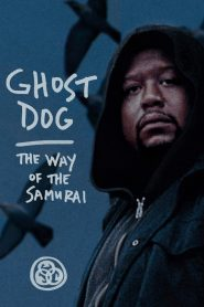 Ghost Dog: The Way of the Samurai (1999) Online Subtitrat in Romana HD Gratis