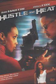 Hustle and Heat (2004)