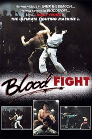 Bloodfight (1989)