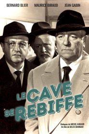 The Counterfeiters of Paris (1961) Online Subtitrat in Romana HD Gratis