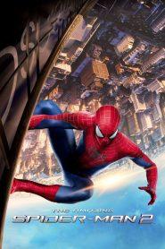 The Amazing Spider-Man 2 (2014) Online Subtitrat in Romana HD Gratis