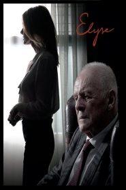 Elyse (2020) Online Subtitrat in Romana HD Gratis