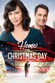 Home for Christmas Day (2017) Online Subtitrat in Romana HD Gratis