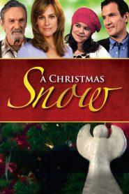A Christmas Snow (2010)