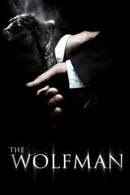 The Wolfman (2010) Online Subtitrat in Romana HD Gratis