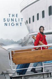 The Sunlit Night (2020)