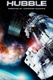 IMAX Hubble (2010)
