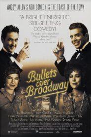 Bullets Over Broadway (1994) Online Subtitrat in Romana HD Gratis