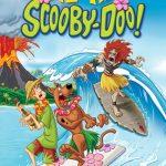 Aloha Scooby-Doo! (2005)