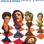 Conversation Piece (1974)