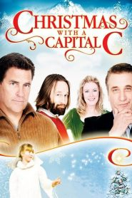 Christmas with a Capital C (2011)