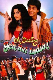 Oh Darling! Yeh Hai India! (1995)