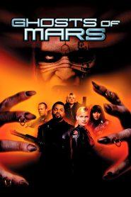 Ghosts of Mars (2001) Online Subtitrat in Romana HD Gratis