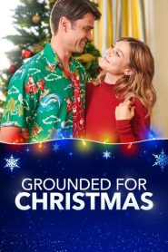 Grounded for Christmas (2019) Online Subtitrat in Romana HD Gratis
