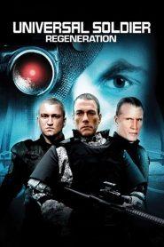 Universal Soldier: Regeneration (2009) Online Subtitrat in Romana HD Gratis