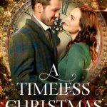 A Timeless Christmas (2020)