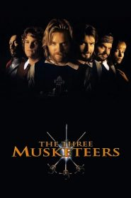 The Three Musketeers (1993) Online Subtitrat in Romana HD Gratis