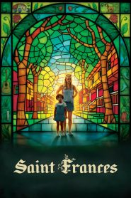 Saint Frances (2020)
