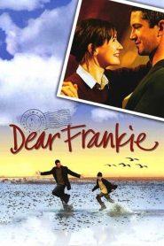 Dear Frankie (2004)