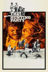 The Hunting Party (1971) Online Subtitrat in Romana HD Gratis