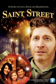Saint Street (2012)