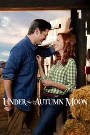 Under the Autumn Moon (2018) Online Subtitrat in Romana HD Gratis