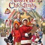 A Fairly Odd Christmas (2013)
