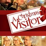 A Christmas Visitor (2002)