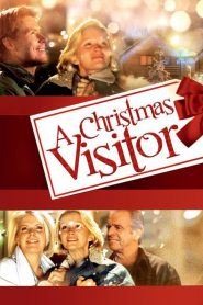 A Christmas Visitor (2002) Online Subtitrat in Romana HD Gratis