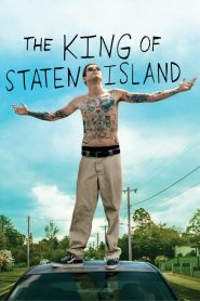 The King of Staten Island (2020) Online Subtitrat in Romana HD Gratis