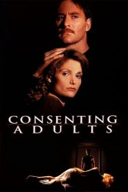 Consenting Adults (1992)