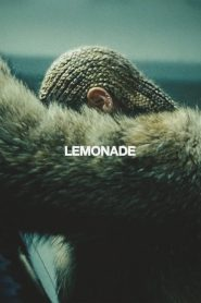 Lemonade (2016) Online Subtitrat in Romana HD Gratis