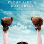 Float Like a Butterfly (2019)