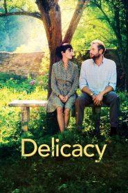 Delicacy (2011) Online Subtitrat in Romana HD Gratis