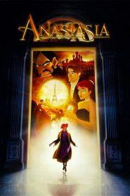 Anastasia (1997) Online Subtitrat in Romana HD Gratis