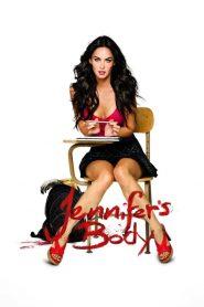 Jennifer's Body (2009) Online Subtitrat in Romana HD Gratis