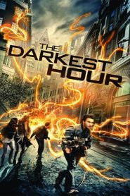 The Darkest Hour (2011)