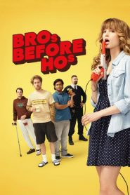 Bros Before Hos (2013)