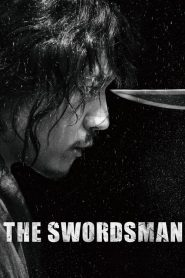 The Swordsman (2020) Online Subtitrat in Romana HD Gratis