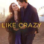 Like Crazy (2011)