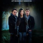 Left Behind: Vanished – Next Generation (2016)