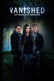 Left Behind: Vanished – Next Generation (2016)